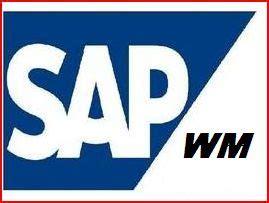 SAP SD Sample Resume for Freshers - ERProof