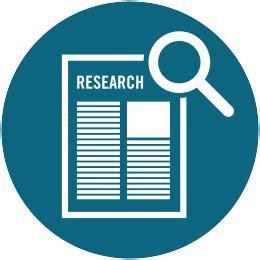 Development studies phd proposal