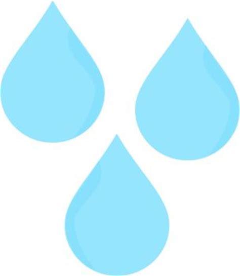 Listener Essay - After The Rain WAMC