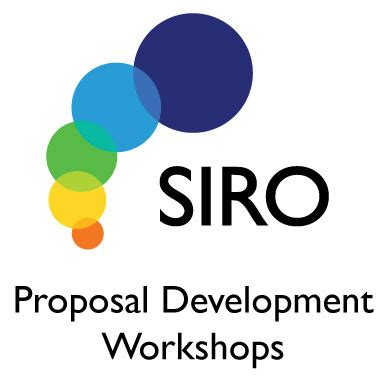 Phd Research Proposal On Development Studies