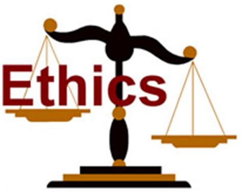 USA Essay: Business ethics essay topics plagiarism free!